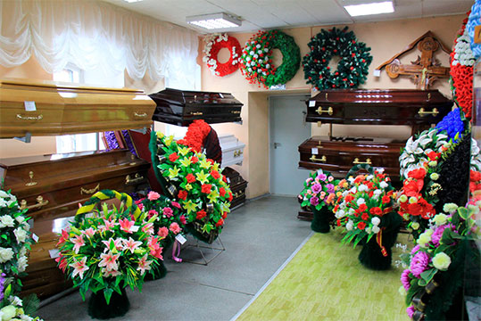 mfc-ritual.ru и помощь в организации похорон профессионального ритуального агента